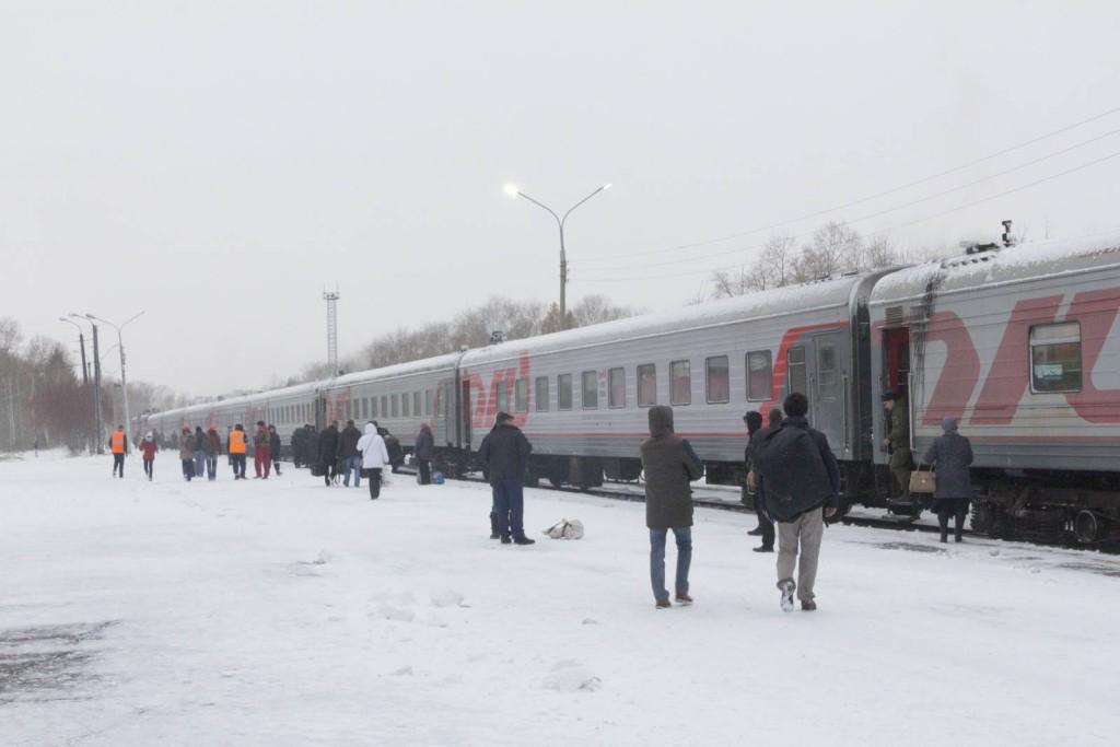 201510 - Russie - 0244