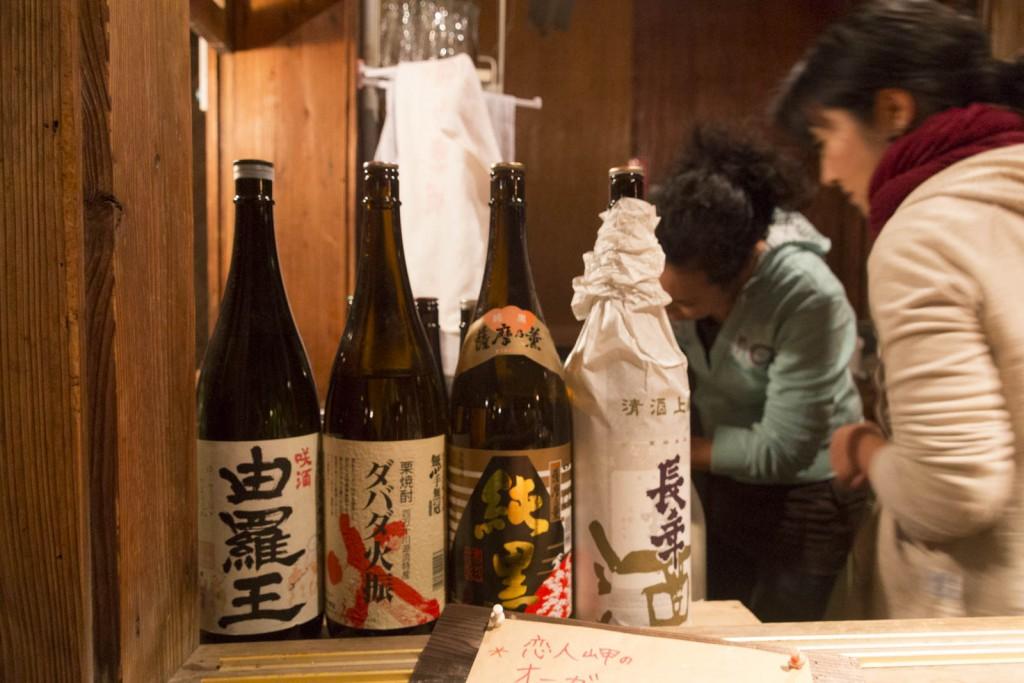 201510 - Japon - 0031