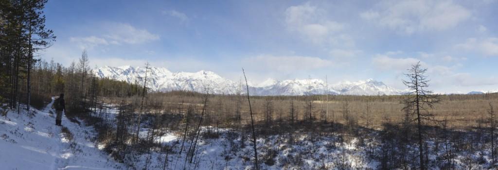 201510 - Russie - 0151 - Panorama