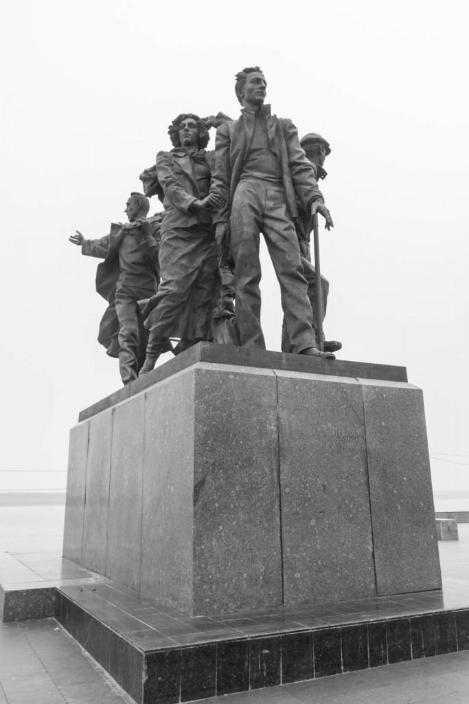 201510 - Russie - 0238