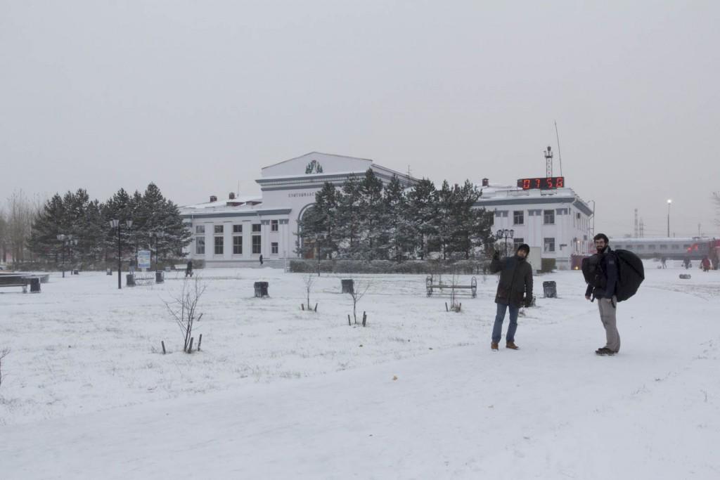 201510 - Russie - 0243