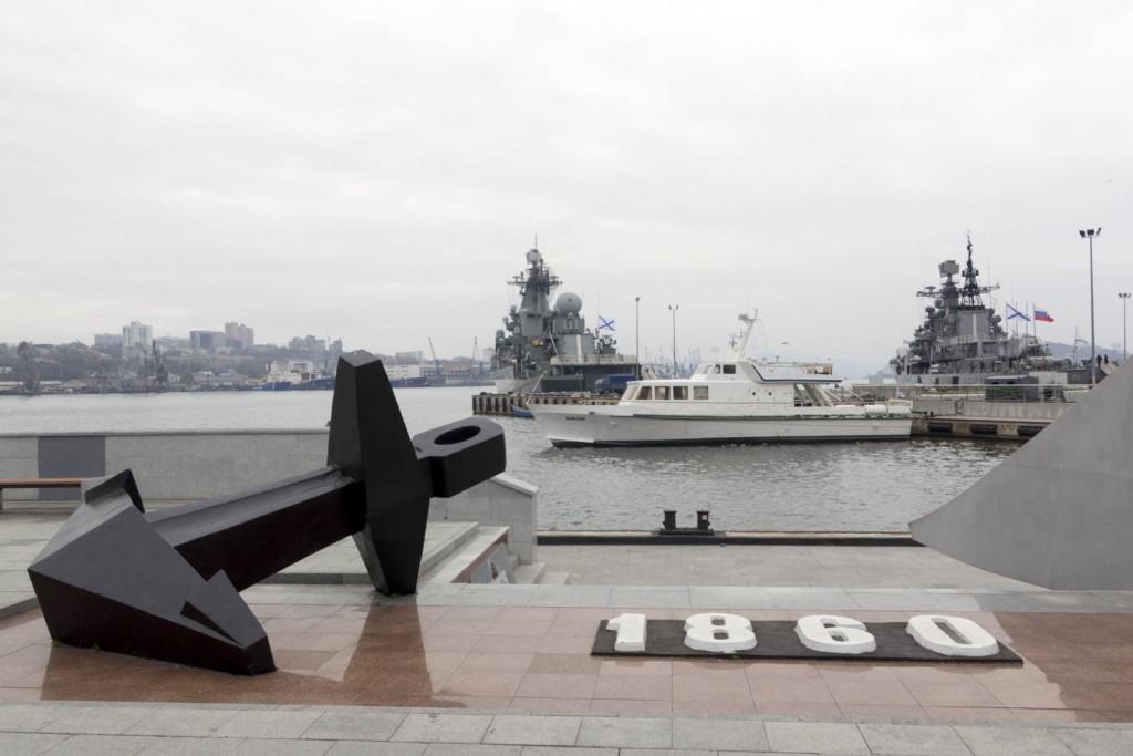 201510 - Russie - 0262