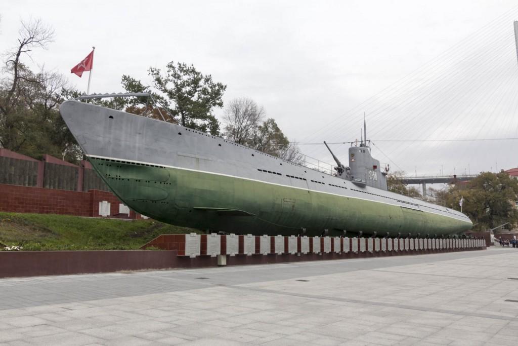 201510 - Russie - 0296