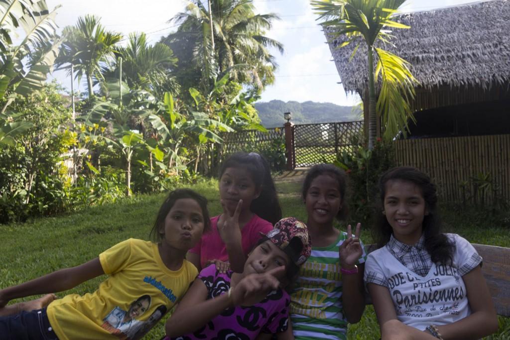 201512 - Philippines - 0183