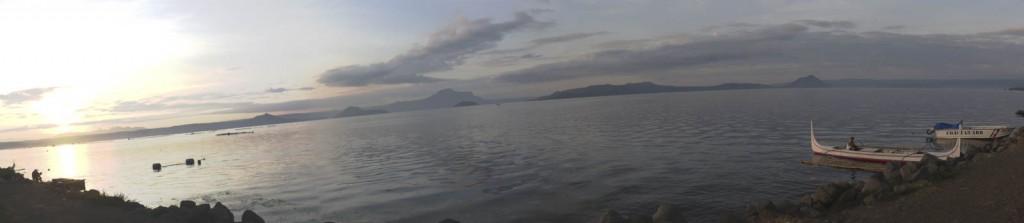 201601 - Philippines - 0500 - Panorama