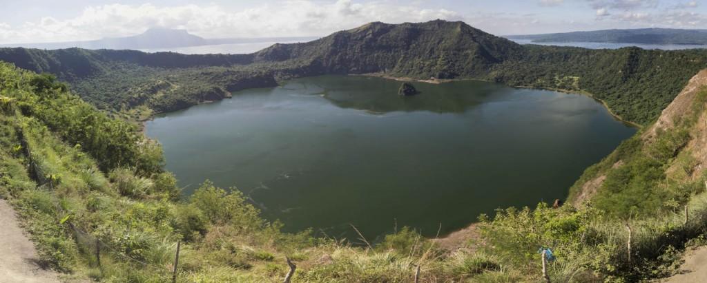 201601 - Philippines - 0534 - Panorama