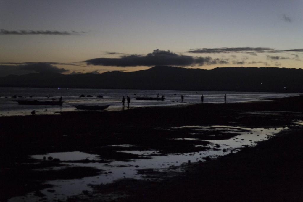 201601 - Philippines - 0311