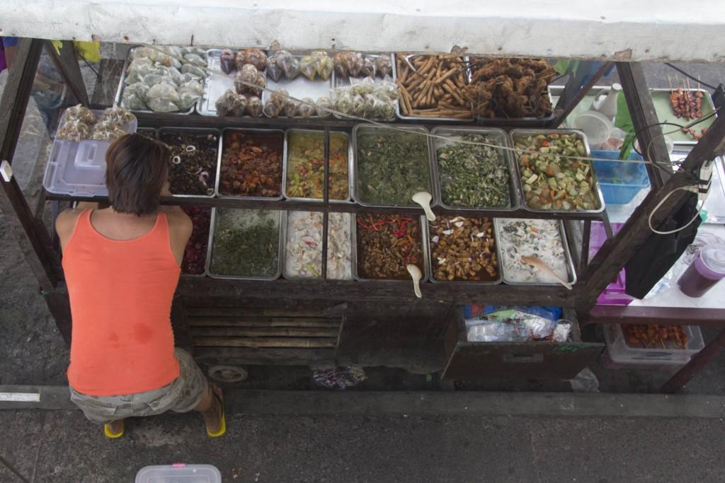 201601 - Philippines - 0466