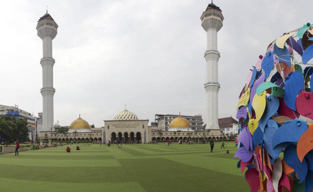 201601 - Indonésie - 0006 - Panorama