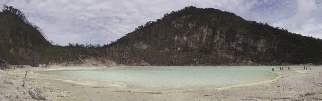 201601 - Indonésie - 0057 - Panorama
