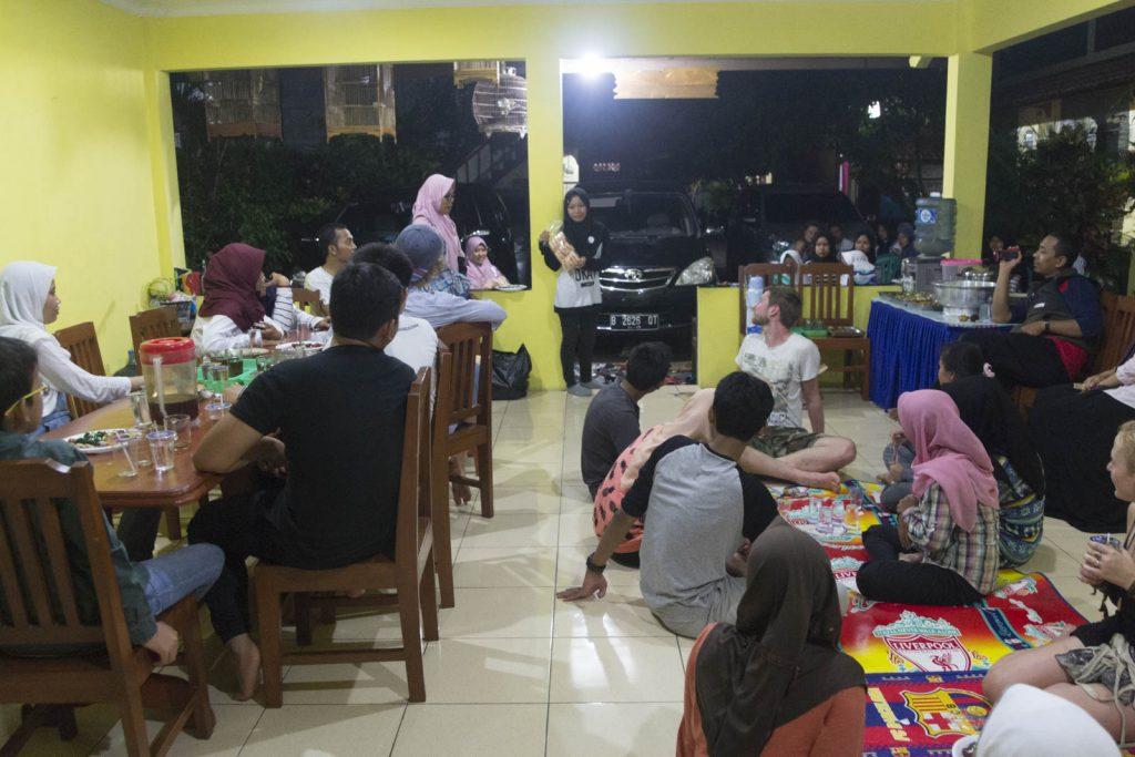 201601 - Indonésie - 0109