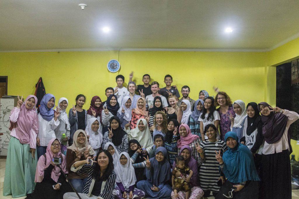 201601 - Indonésie - 0122