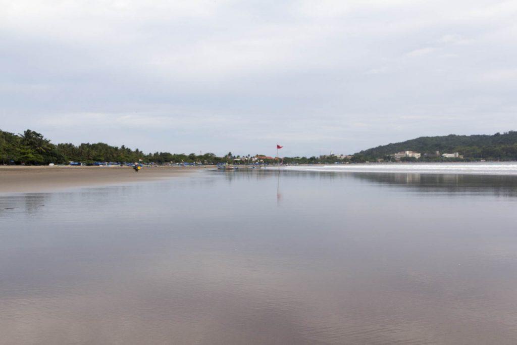 201601 - Indonésie - 0136