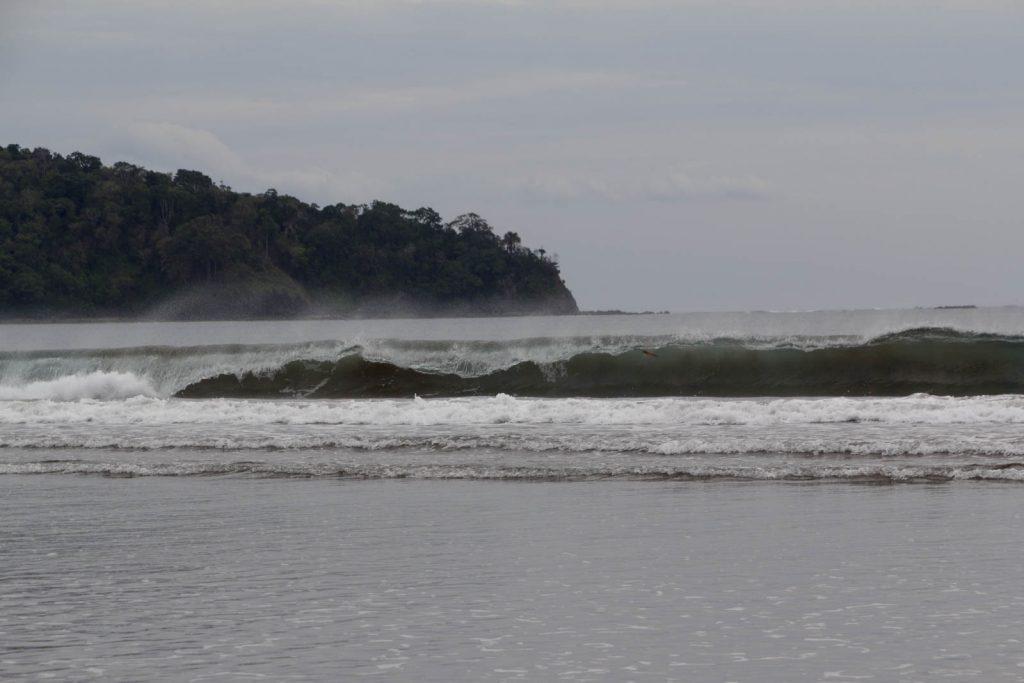 201601 - Indonésie - 0145
