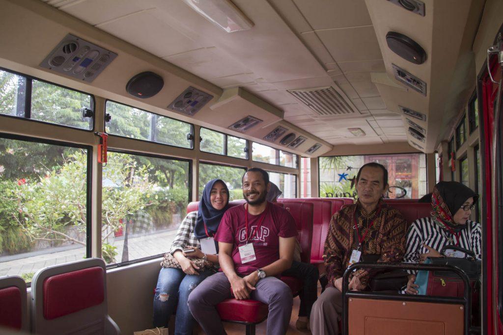 201602 - Indonésie - 0573