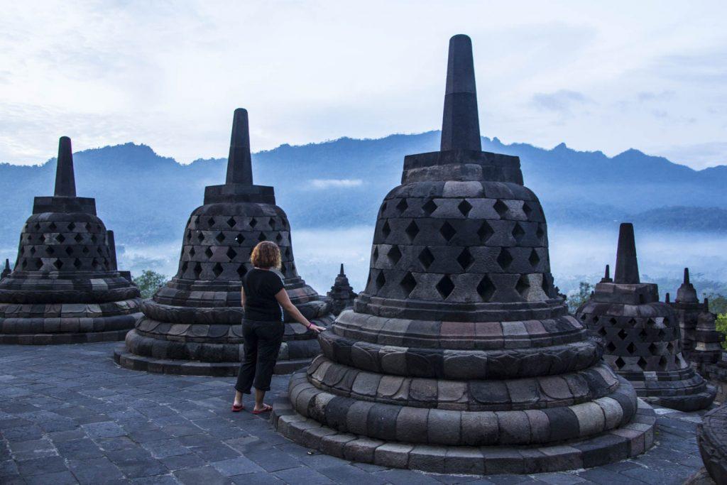 201602 - Indonésie - 0416