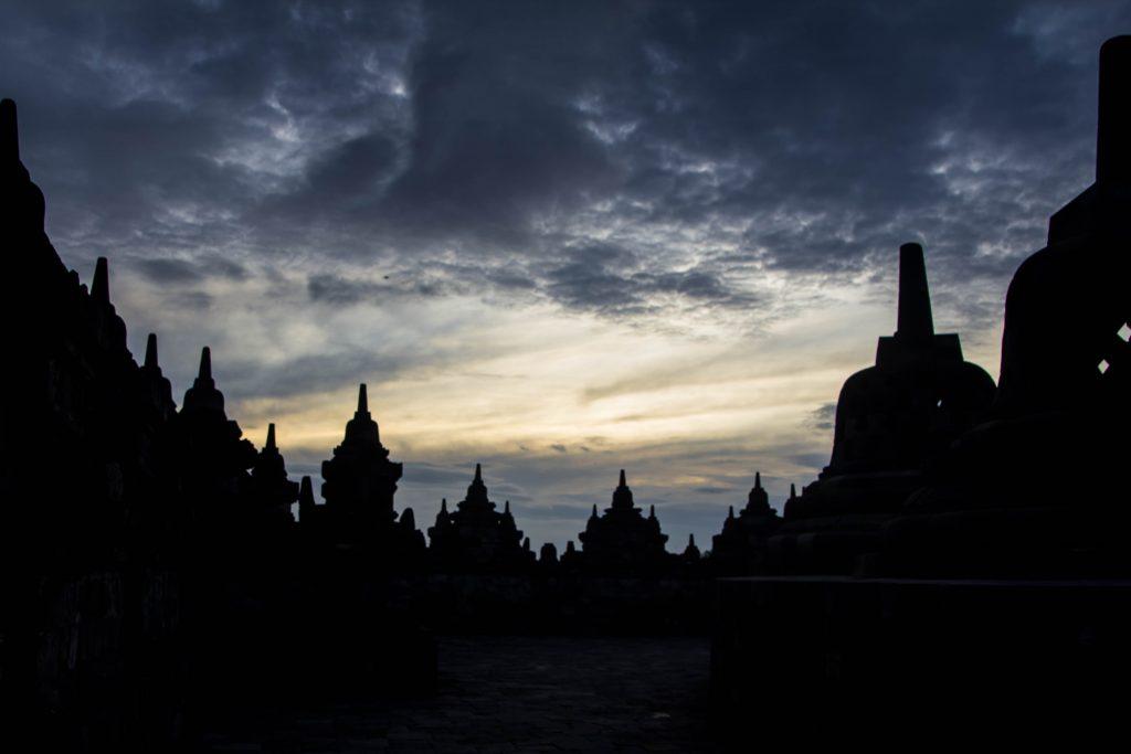 201602 - Indonésie - 0420