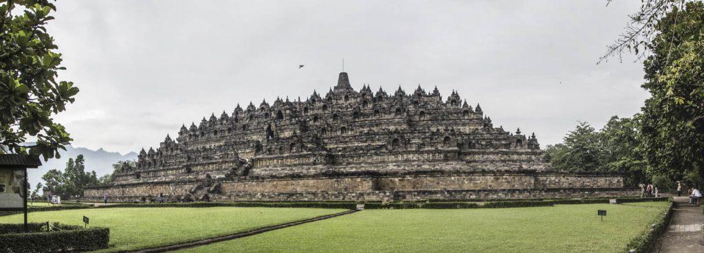201602 - Indonésie - 0486 - Panorama