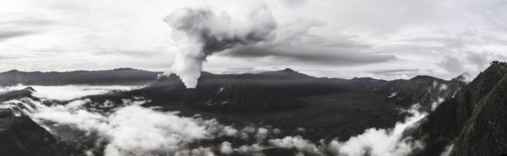 201602 - Indonésie - 0642 - Panorama