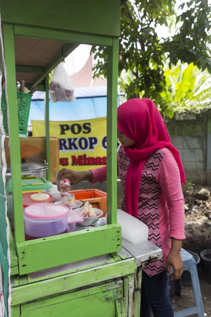 201602 - Indonésie - 0748