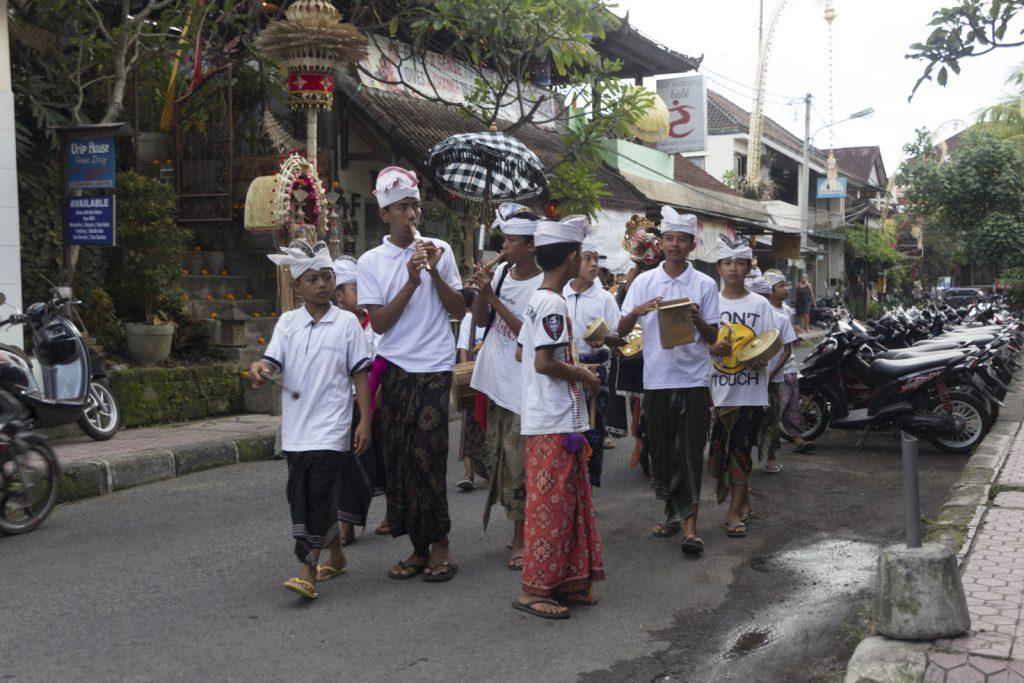 201602 - Indonésie - 0782