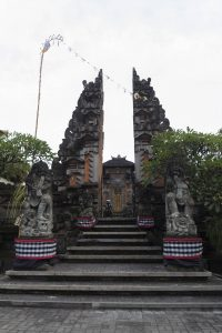 201602 - Indonésie - 0784