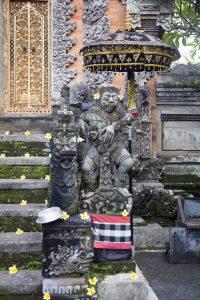 201602 - Indonésie - 0786