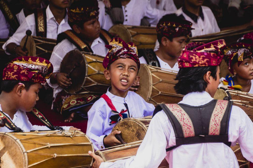 201602 - Indonésie - 1019