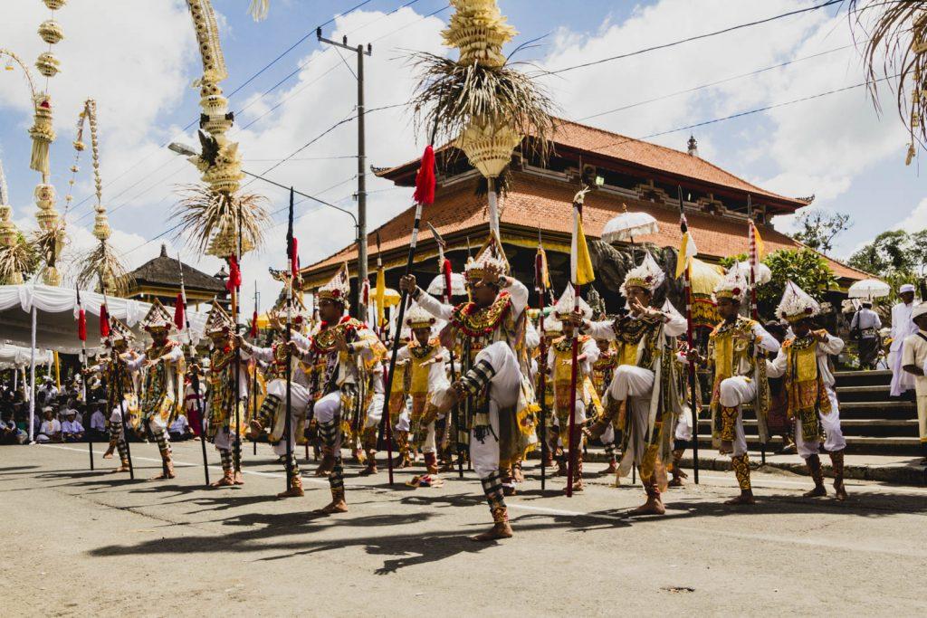 201602 - Indonésie - 1041
