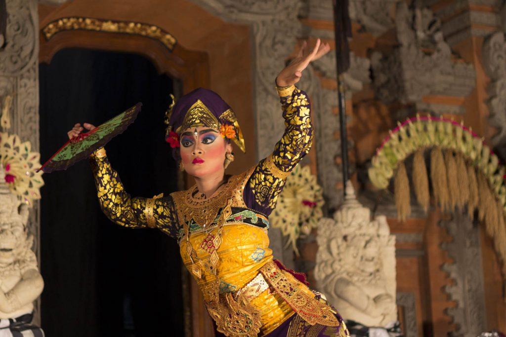 201602 - Indonésie - 1153