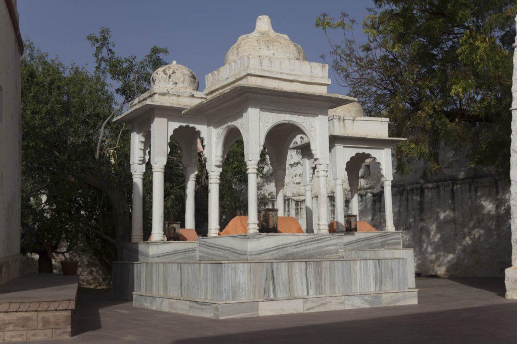201603 - Inde - 0620