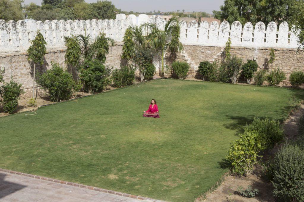201603 - Inde - 0651