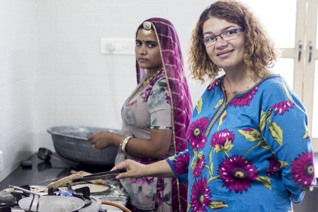 201603 - Inde - 0756