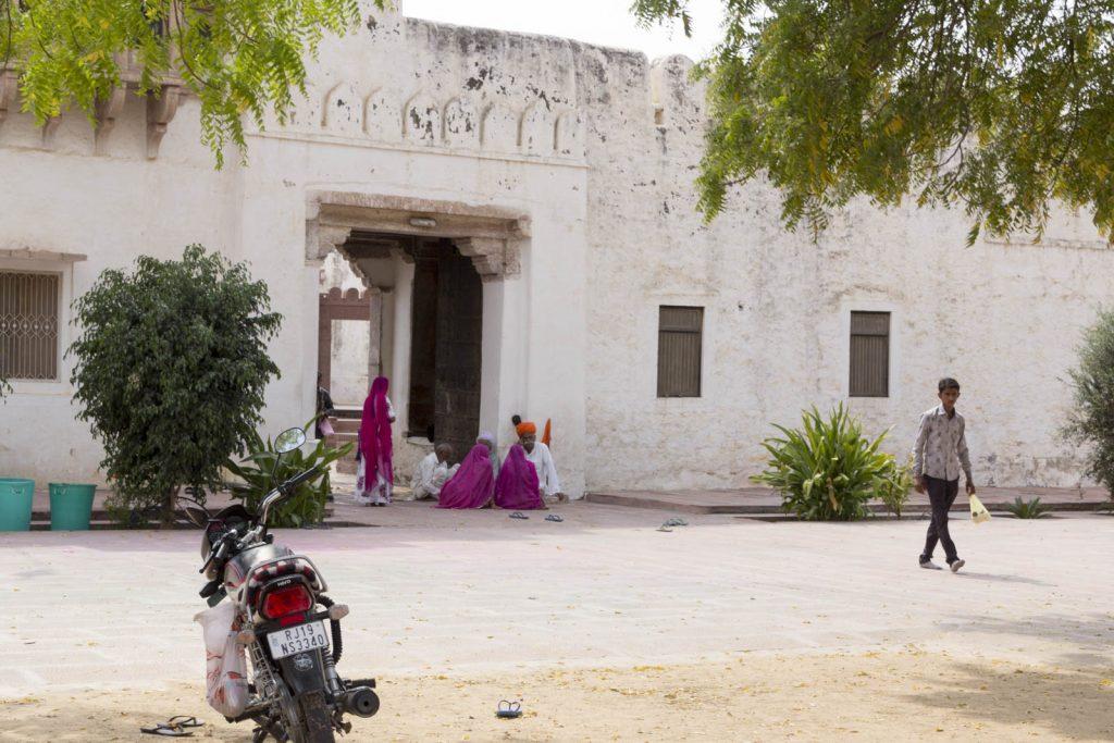 201603 - Inde - 0776