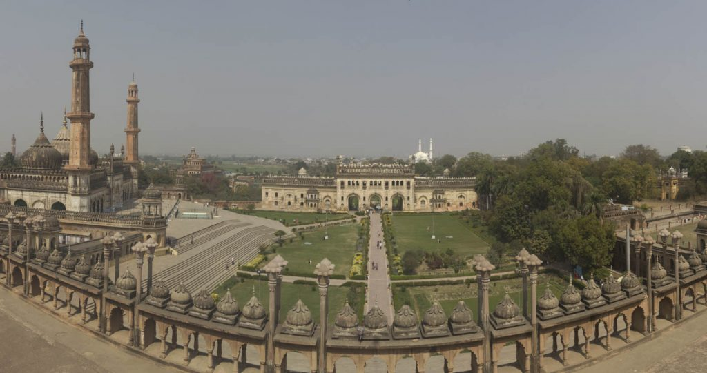 201603 - Inde - 0016 - Panorama