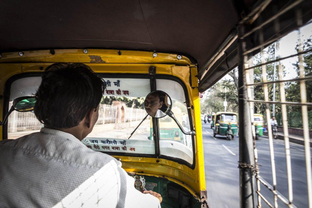 201603 - Inde - 0160