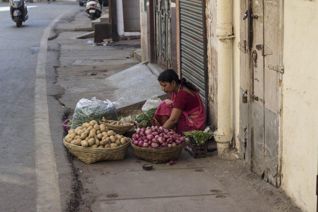 201603 - Inde - 0354