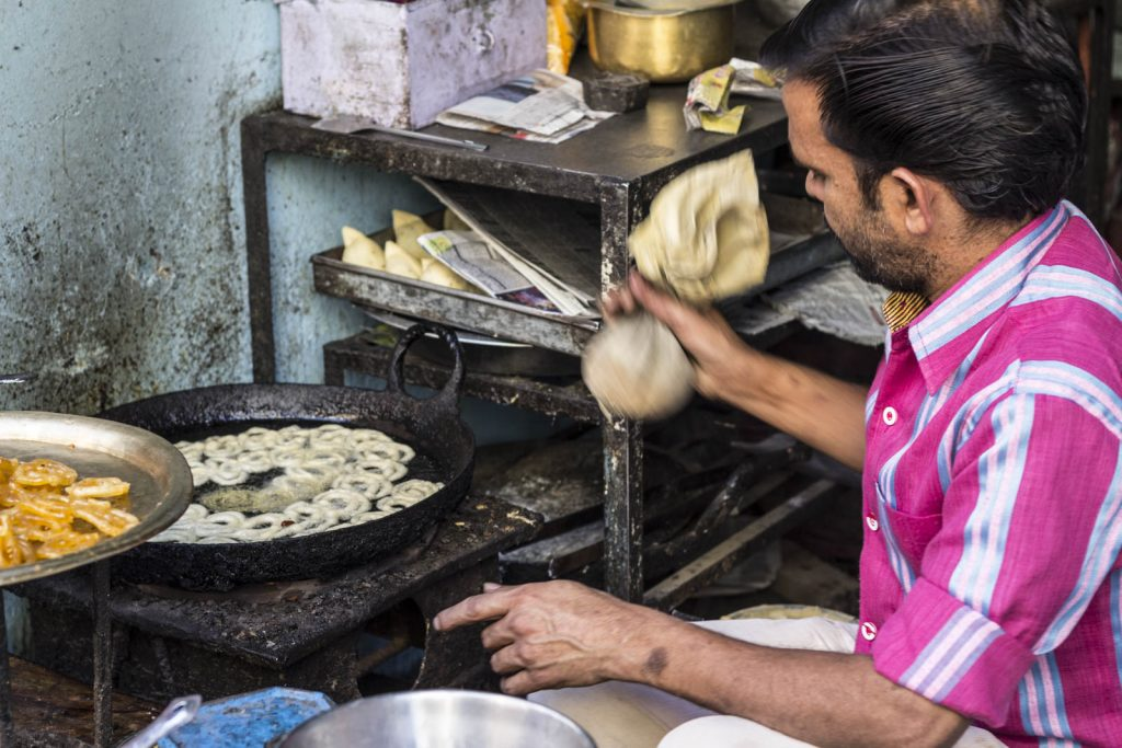 201603 - Inde - 0355