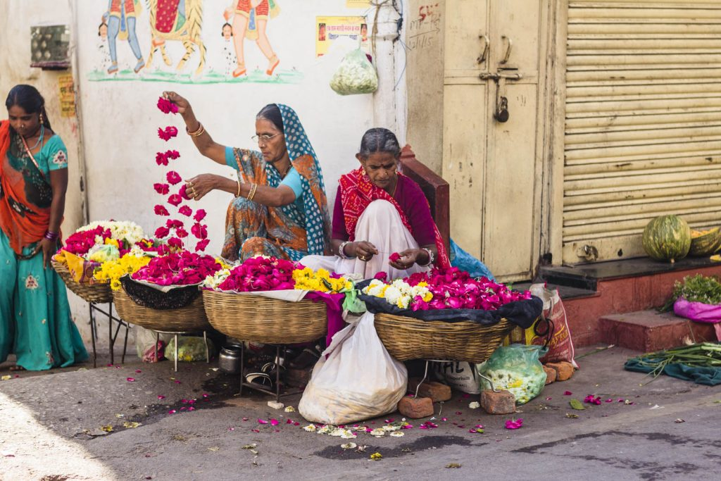 201603 - Inde - 0367