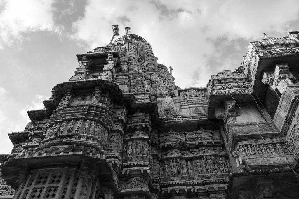 201603 - Inde - 0387