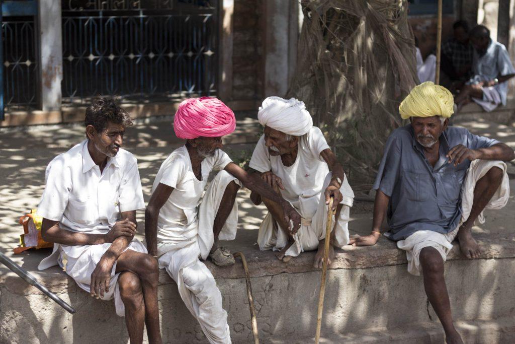 201603 - Inde - 0540