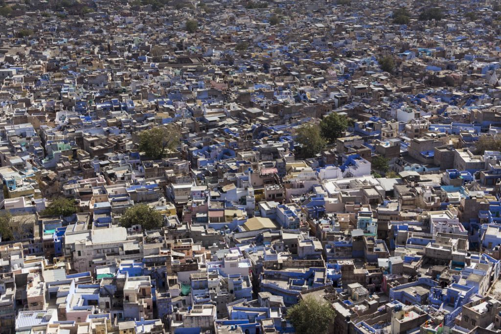 201603 - Inde - 0568