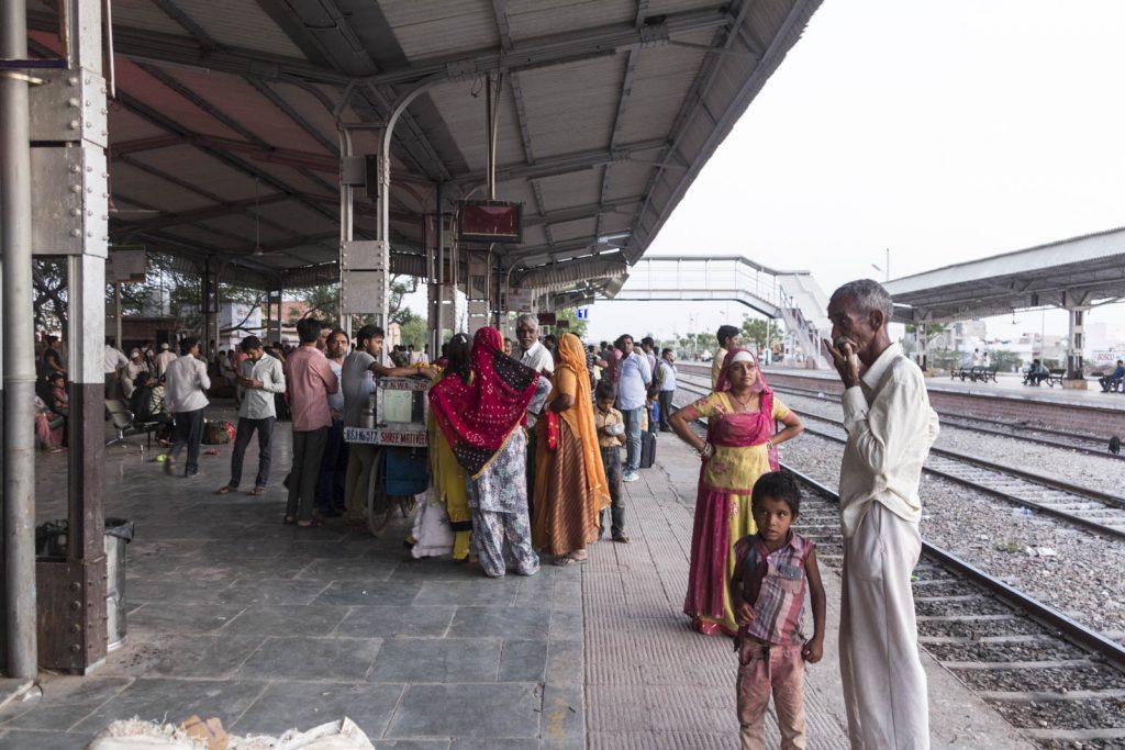 201603 - Inde - 0840
