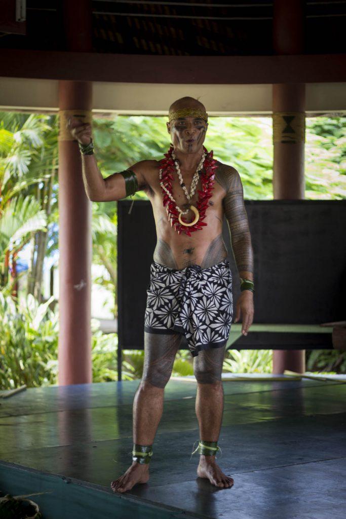 201604 - Samoa - 0019