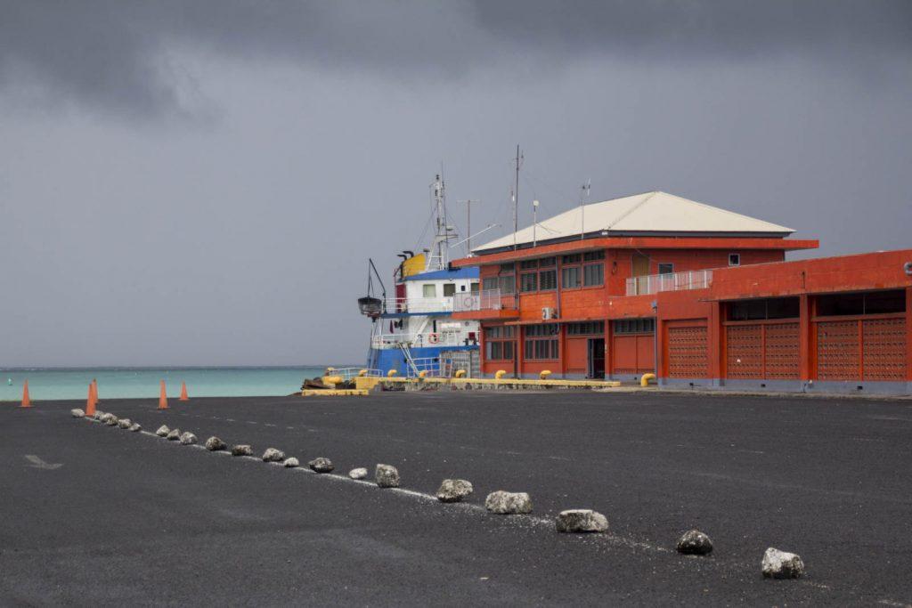 201604 - Samoa - 0041