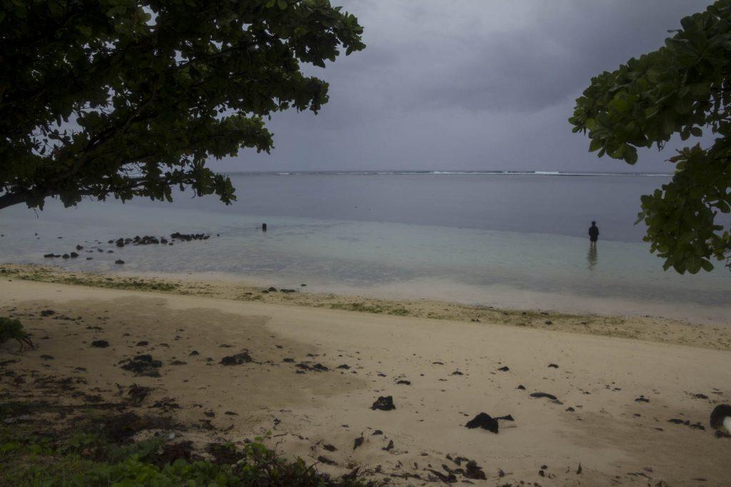 201604 - Samoa - 0061