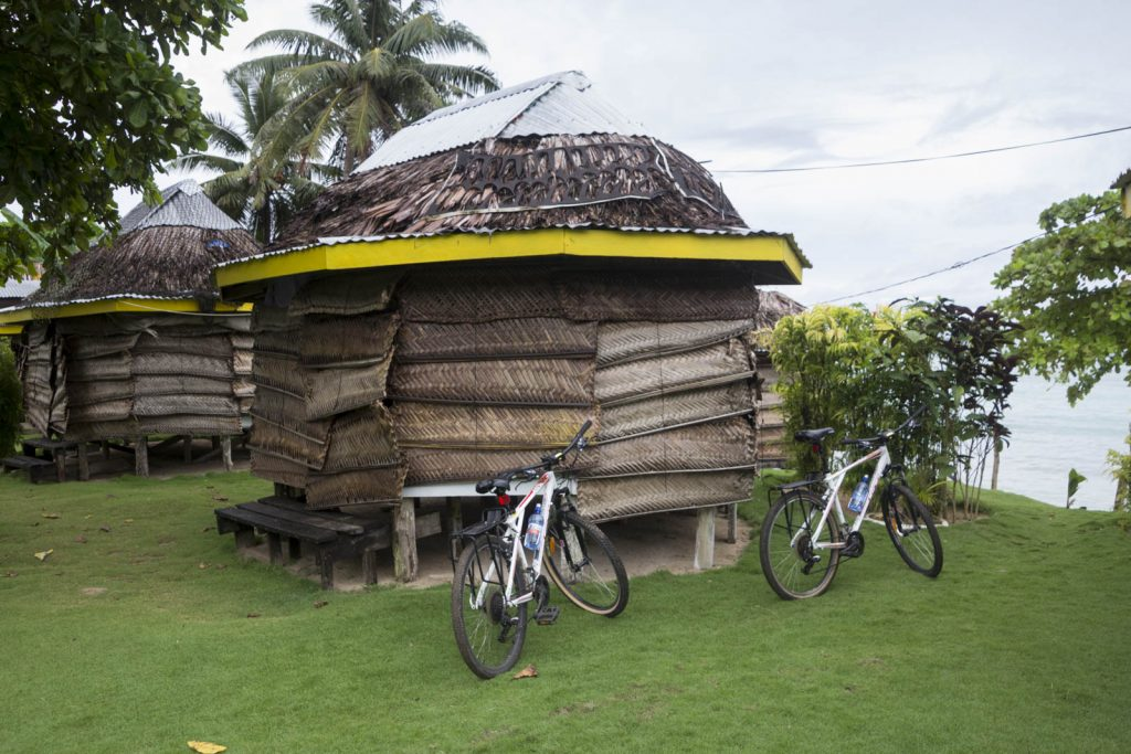 201604 - Samoa - 0063