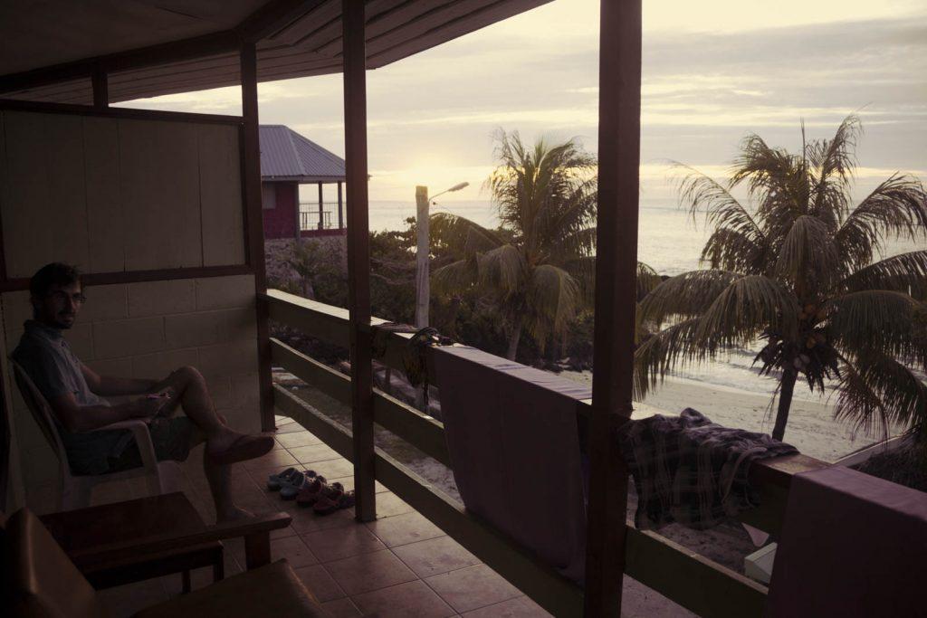 201604 - Samoa - 0082
