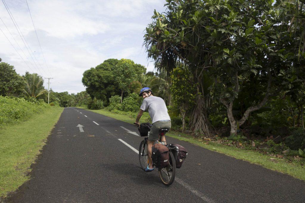 201604 - Samoa - 0087