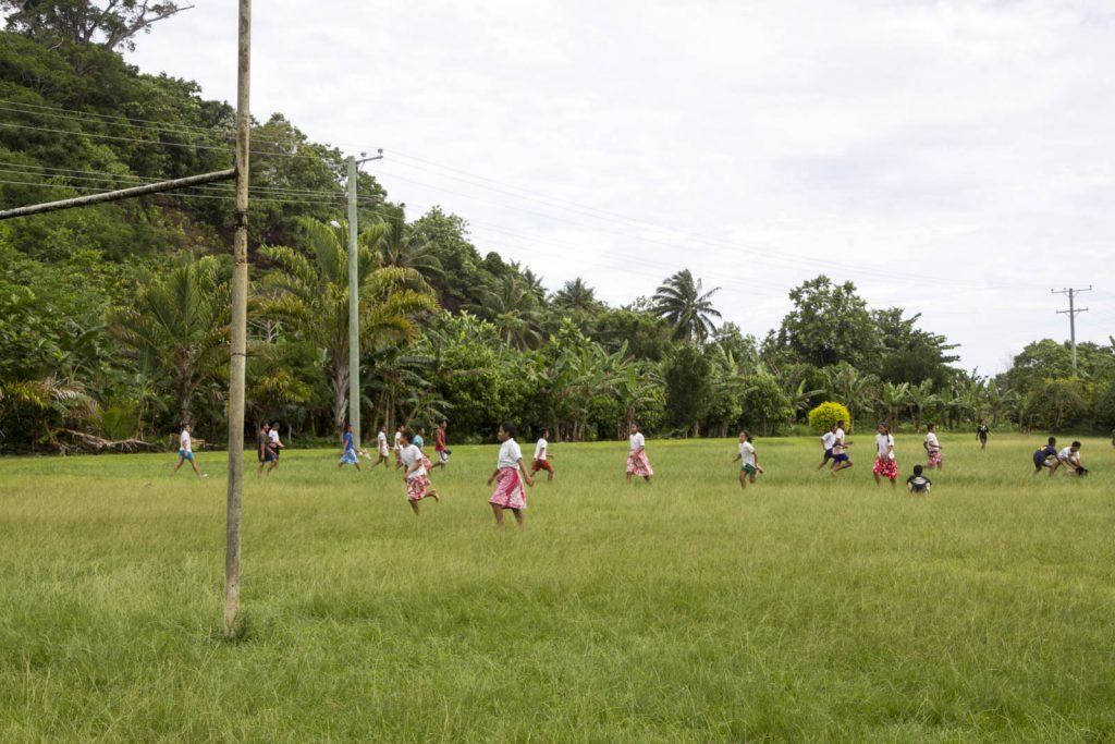201604 - Samoa - 0107